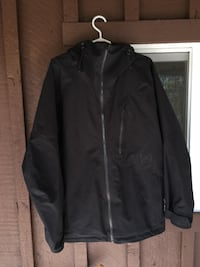 Burton Goretex Jacket