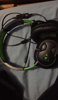 Xbox One Turtle beach headset Farmingdale, 11735