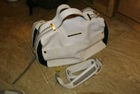 Steve Madden Bag  with strap   Westbank, V4T 2W3