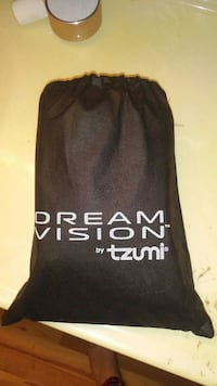 Dream vision by tzumi  Wills Point, 75169