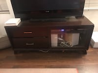 TV Stand Cart Costa Mesa, 92626