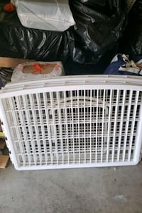 Dog cage Rowland Heights, 91748