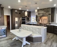 Kitchen Design 459 mi