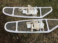 Military snowshoes Lower Sackville, B4C 3A6