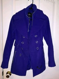 GUESS PEACOAT Kitchener, N2N 1A1