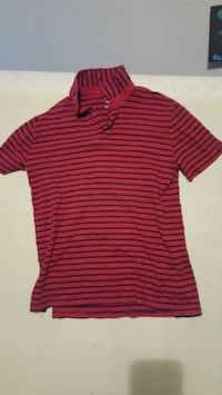 Men's tshirt size large  Brantford, N3S 5C7