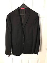 Kenneth Cole Suit Jacket Colorado Springs, 80916