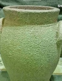 Antique Roman Clay Vase Hagerstown, 21742