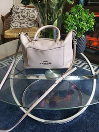 Coach bag St. Cloud, 56303