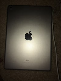 iPad No Apple ID Unlocked Fresh  Lanham, 20706