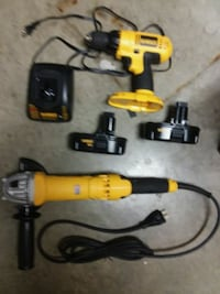 Pre Black FridayDewalt tools Temple, 76502