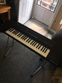 Yamaha 1980s Piano London, N6C 4E3
