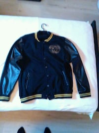Vercace jacket  Winnipeg, R2R 2B4