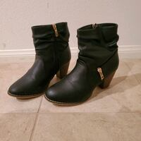 shoes  Whittier
