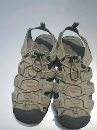 Sonoma Boys Shoes Size 5 New Kennesaw, 30144