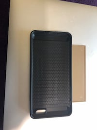 iPhone case w/ credit card compartments  Coon Rapids, 55433
