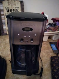 coffee maker Ringgold, 30736