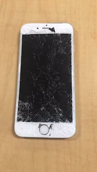 Iphone 6s for parts