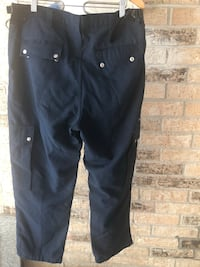 Frc cargo pants Central, 70818