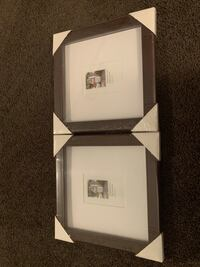 Picture Frame Louisville, 40218