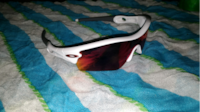 Oakley radar sunglasses  Knoxville