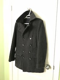 Men jacket  London, N6G 5N2