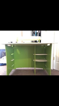 IKEA Children's Desk Rio Rancho, 87124