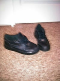 Black air force ones size 6.5 Phoenix, 85041