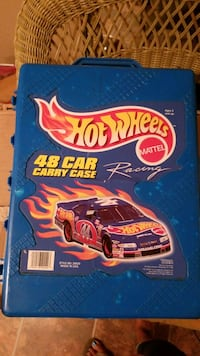 Hot Wheels  Lakewood Township, 08701
