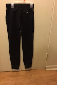 Boys track pants 10 Kitchener, N2A 1S8