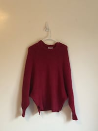 Urban outfitters sweater New York, 11373