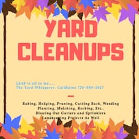 Landscaping Englewood