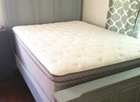 Need to Sell. Queen Mattress Brand New BOSTON