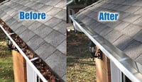 Gutter & Downspout Cleaning MIDDLETOWN