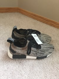 Brand New NMD R1 PK With Tags  Winnipeg, R2J