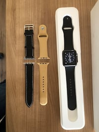 Apple Watch 1 Kars Merkez, 36000