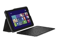 DELL VENUE PRO 11 TAB LAPTOP Toronto