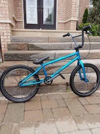 Free Agent BMX Bike Richmond Hill, L4E 4E5