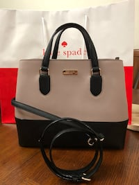 brand new kate spade New Westminster, V3M