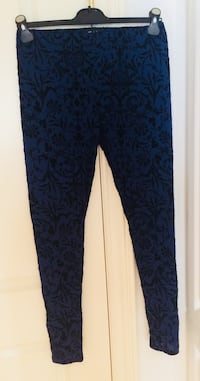 New leggings (size s but fits m as well) Montréal, H3A 1N5