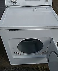 Dryer Inglis Newport News, 23608