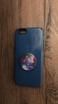 iphone 6 speck case with popsocket Thomasville, 27360