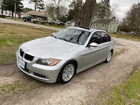 2006 BMW 3 Series 325i Hampton