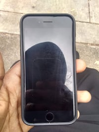 iPhone 7  Knoxville, 37996