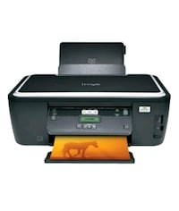 Lexmark all in one printer Niagara-on-the-Lake, L0S 1J0