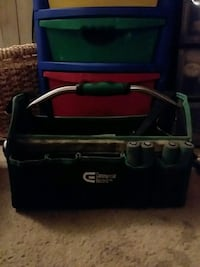 Commercial electric tool bag  Canal Winchester, 43110