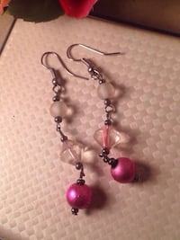 Dangling Earrings  Edmonton, T5W