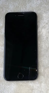 iPhone 8 Like New (Unlocked) - Best price with free drop off in GTA Toronto, M5G 2C4