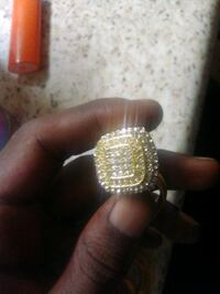 Ring Lithia Springs, 30122