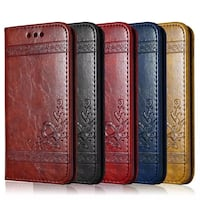 iPhone covers 6,6s,7&8- No plus sizes Vancouver, V5L